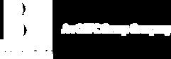 BG_logo_horizontal.png