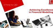 BG Consulting Financial Modelling Training.JPG