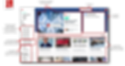 2. BG DigitalPlatform Overview-Visual co