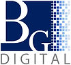 BG%20digital%20blue%20logo%201cm%20board