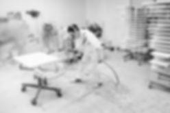 Leessa-Design-Workshop-Lowres-111_edited