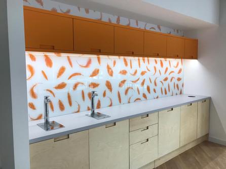 GU32 Space Office Kitchen5.JPG
