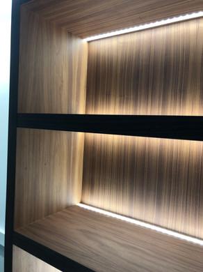 NW9 Showroom6.jpg