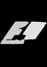 formula_1-01_edited.png