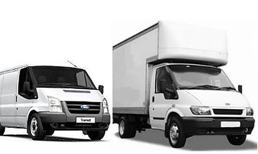 removal-van-sizes-image.jpg