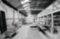 Leessa-Design-Workshop-Lowres-138.jpg
