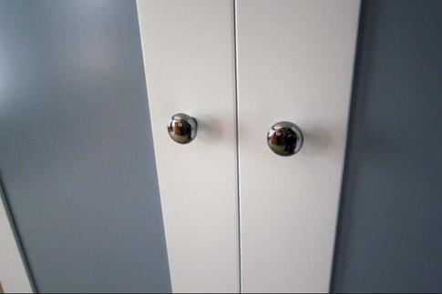 Door Handle detail_leessa.png