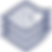 002-fabric_edited_edited_edited.png