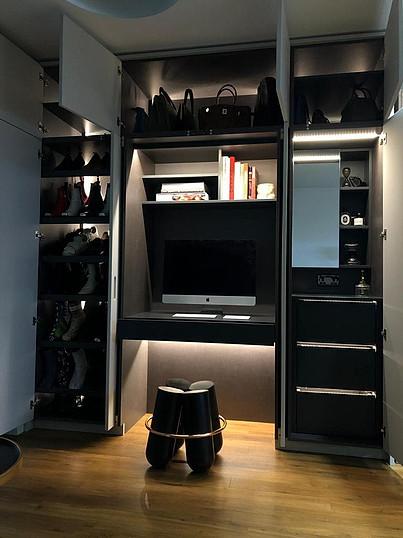 EC1 Compact Living