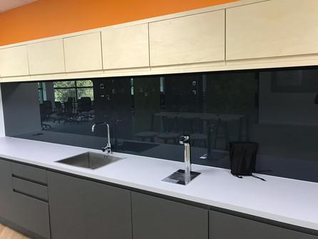 GU32 Space Office Kitchen2.JPG