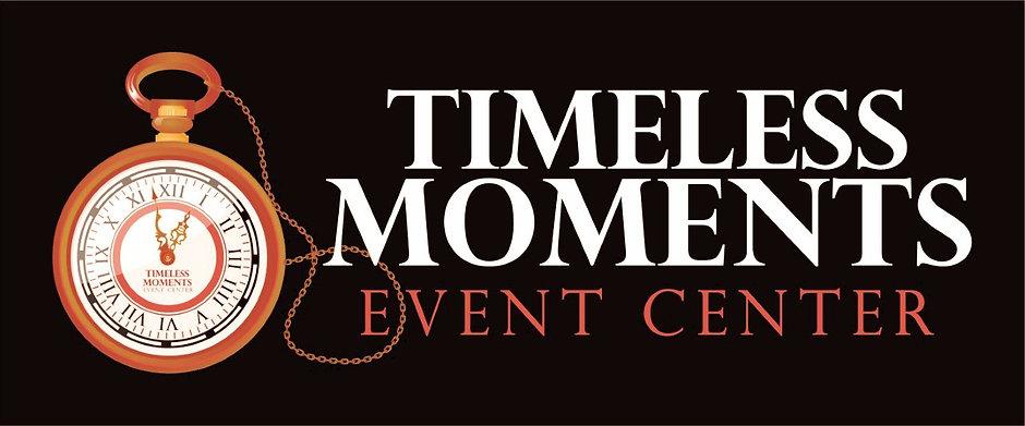 thumbnail_TIMELESSevent_logo_edited.jpg