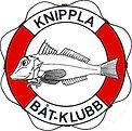 Knippla_båtklubb_märke.jpg
