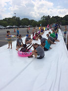 slip and slide.jpg