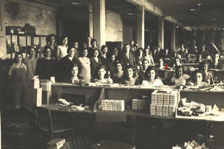 ancienne-manufacture-de-tabac-belle-de-m