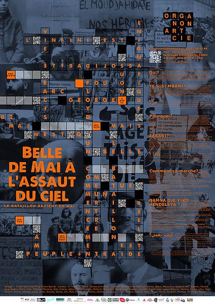 FRICHE BELLE DE MAI_Affiche 2 A4.jpg