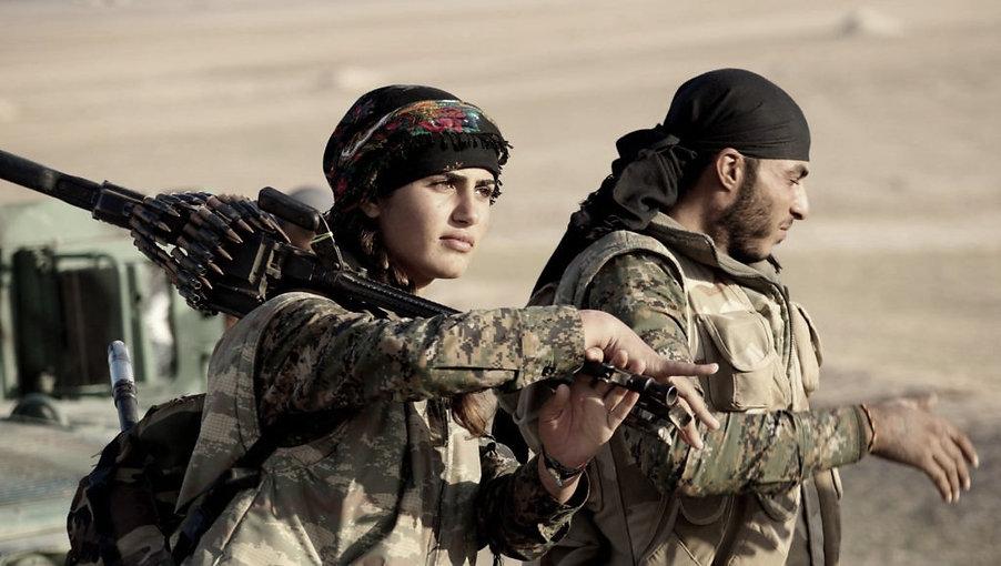 asia-ramazan-antar-kurdes-1024x579_edite