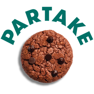 Partake.png