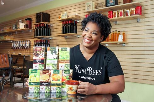 Kimberly Brown - Kim Bees.jpg