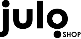 JULO.shop logo.png