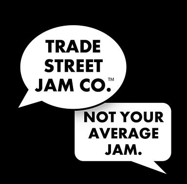 Trade Street Jam.png