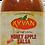 Thumbnail: Kyvan Honey Apple Salsa (Hot)