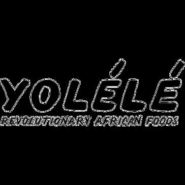 Yolele.png