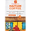 Thumbnail: Caribbrew Medium Roast Coffee (ground)