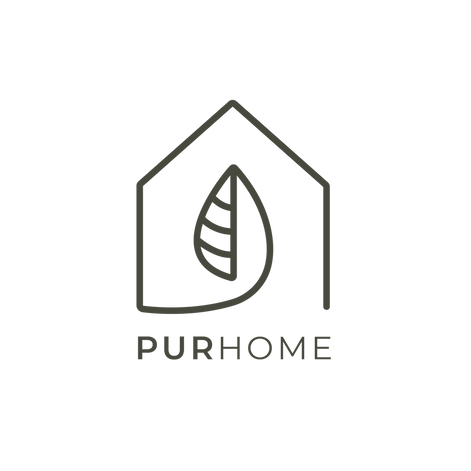 pur home.png