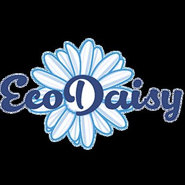 EcoDaisy.png
