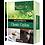 Thumbnail: Kim Bees Black Tea (100 count)