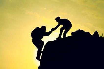 1 on 1 Coaching & Mentorship