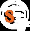 Penzion SLALOM logo