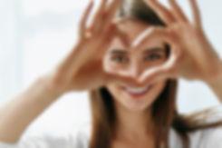 Woman-and-Heart_1200.jpg
