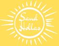 Sand HollasOnlyLogo full.png
