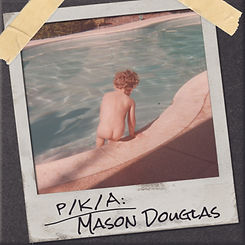 PKA cover FRONT MST.jpg