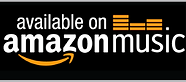amazon-music-logo-300x132.png