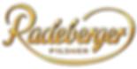 Radeberger.png