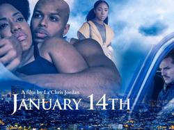 January 14th