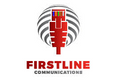 1stlinecomms_Logo.PNG