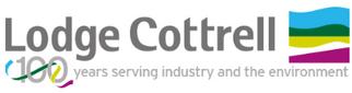 Lodge Cottrell Ltd.PNG