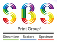 SBS Prinitng Group.PNG
