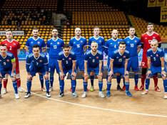 Dvojica Staroľubovňanov uspela sreprezentáciou: Marek Karpiak si pripísal dve nuly!