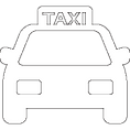 White%2520taxi_edited_edited.png