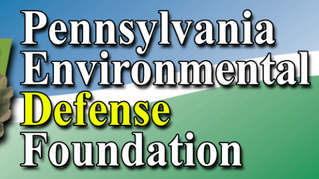 PA Supreme Court Brings New Life Into PA Environmental Rights Amendment