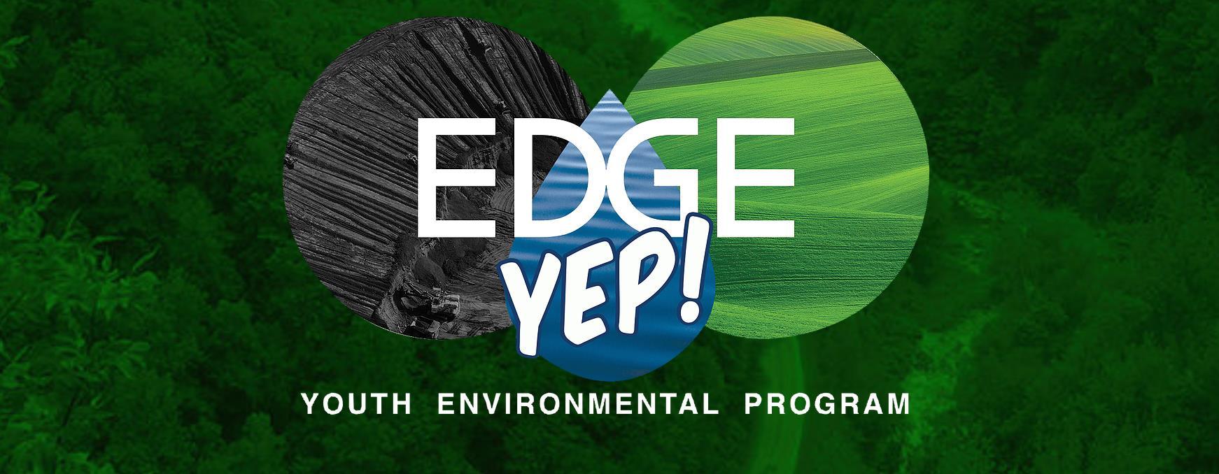 EDGE YEP!