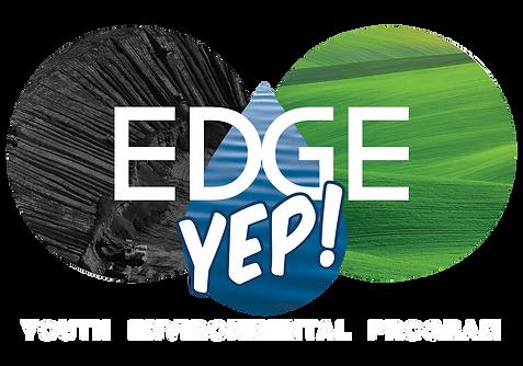 Edge_Yep_Logo_flat2_white.png