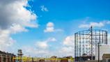 SAY NO TO THE PASSYUNK LNG ENERGY CENTER