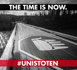 TAKE ACTION TO SUPPORT THE UNIST'OT'EN CLAN AND WET'SUWET'EN HEREDITARY CHIEFS