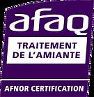 afaq_amiante.png