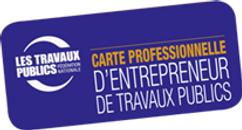 logo fntp.png